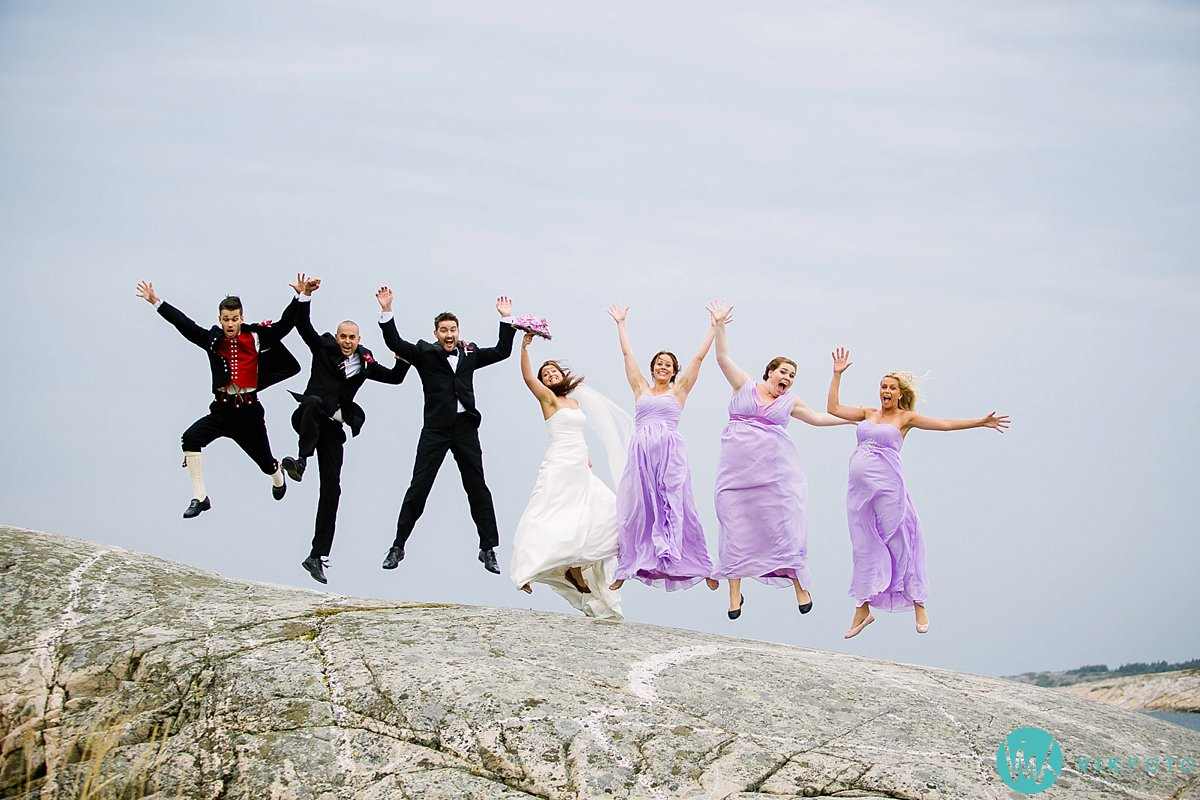 01-bryllup-vielse-hvaler-spjærøy-kirke