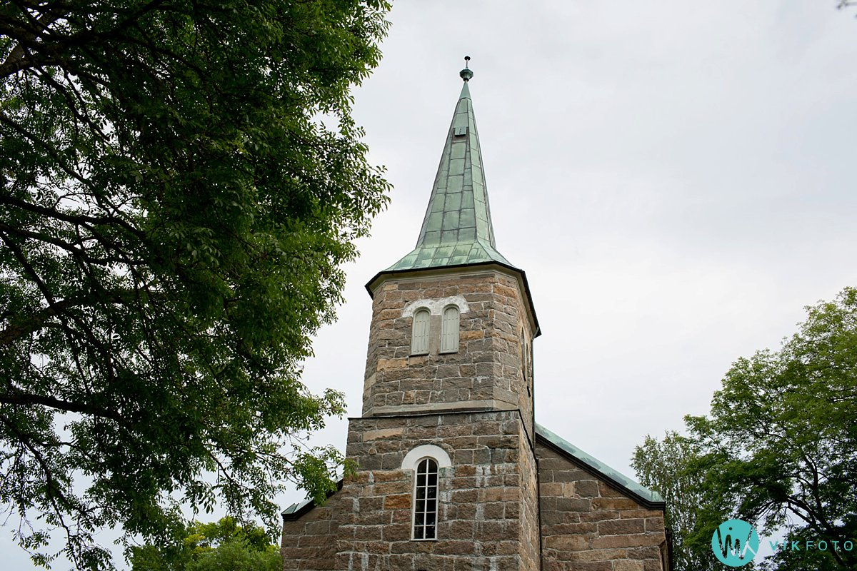 03-bryllup-vielse-hvaler-spjærøy-kirke