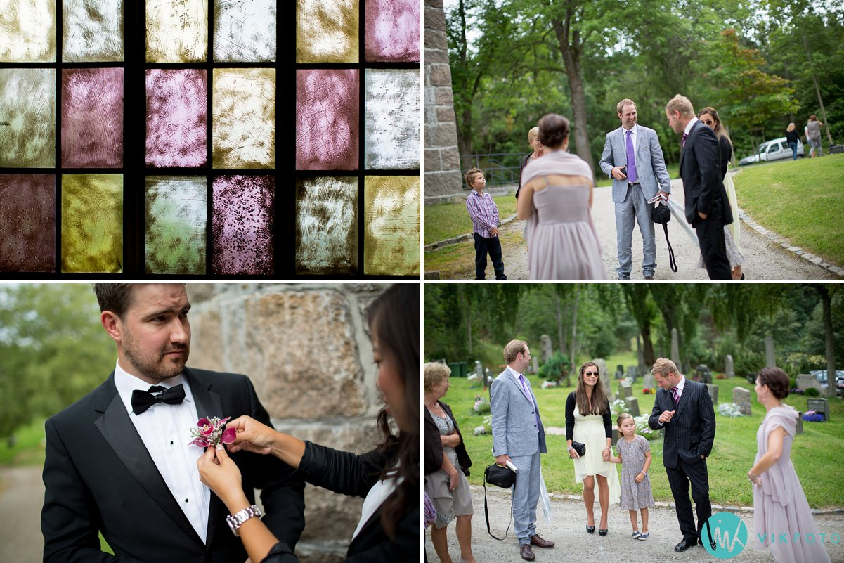 04-bryllup-vielse-hvaler-spjærøy-kirke
