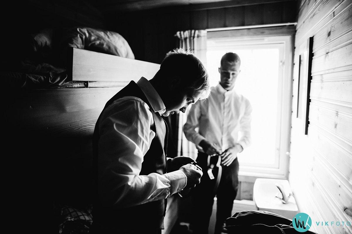 06-bryllup-danebu-kongsgard