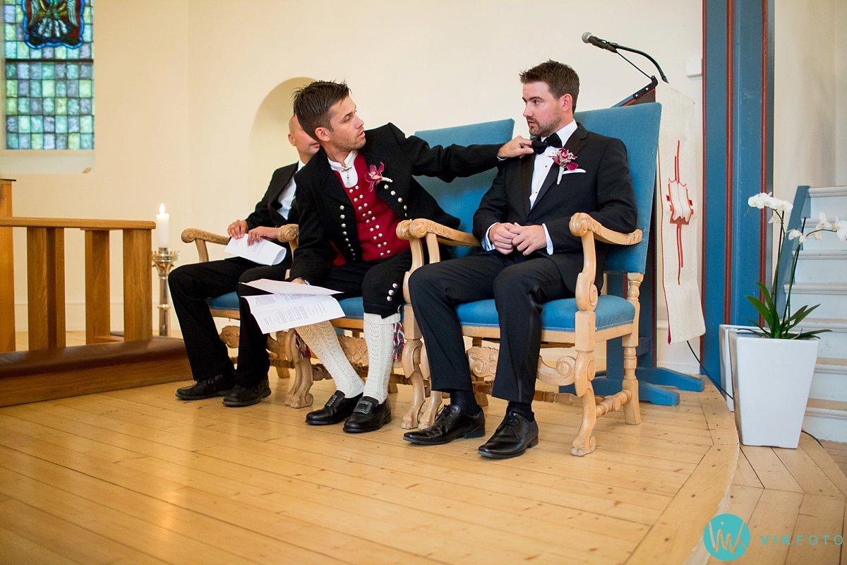 06-bryllup-vielse-hvaler-spjærøy-kirke