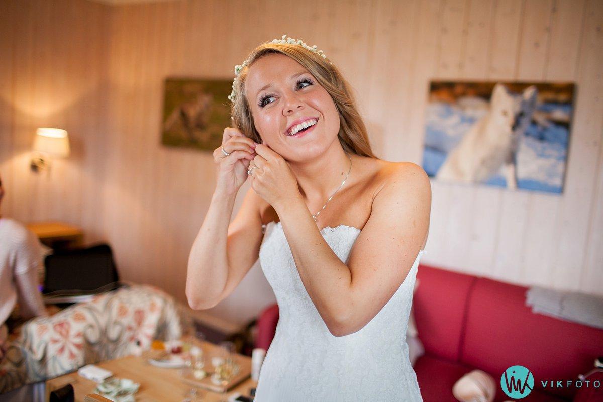 10-bryllup-danebu-kongsgard