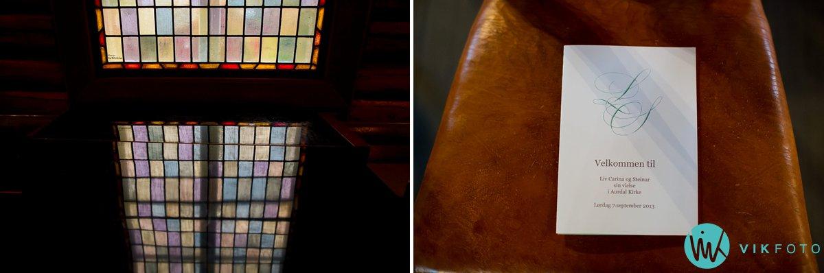 12-bryllup-vielse-aurdal-kirke-danebu-kongsgard