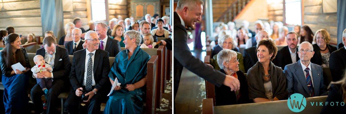 15-bryllup-vielse-aurdal-kirke-danebu-kongsgard