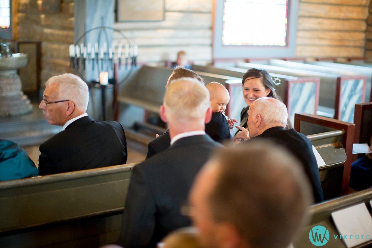 17-bryllup-vielse-aurdal-kirke-danebu-kongsgard