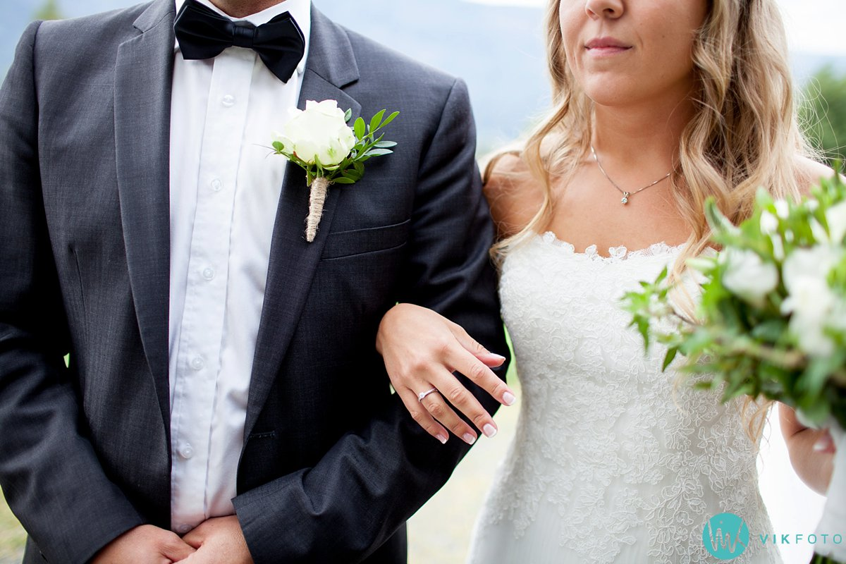 19-bryllup-vielse-aurdal-kirke-danebu-kongsgard