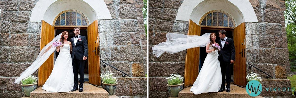 22-bryllup-vielse-hvaler-spjærøy-kirke