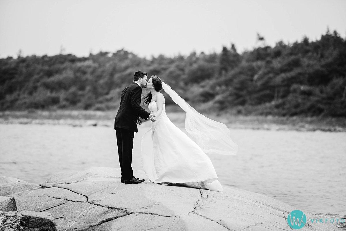 24-bryllupsbilde-hvaler-bryllup-fotograf-fredrikstad