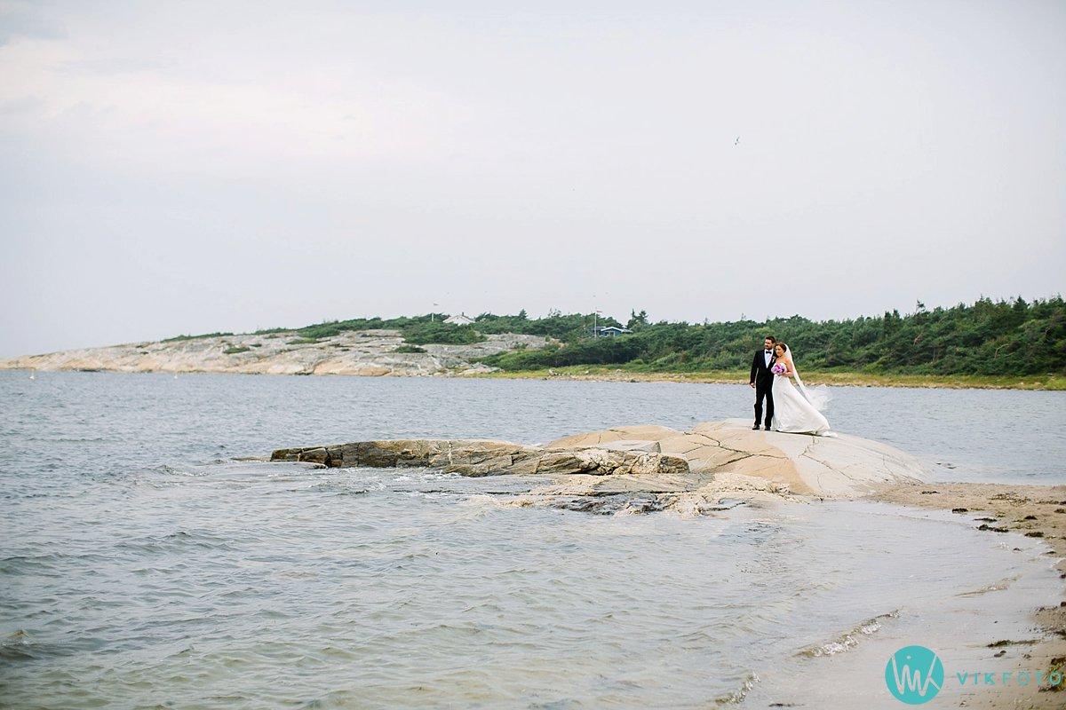 25-bryllupsbilde-hvaler-bryllup-fotograf-fredrikstad