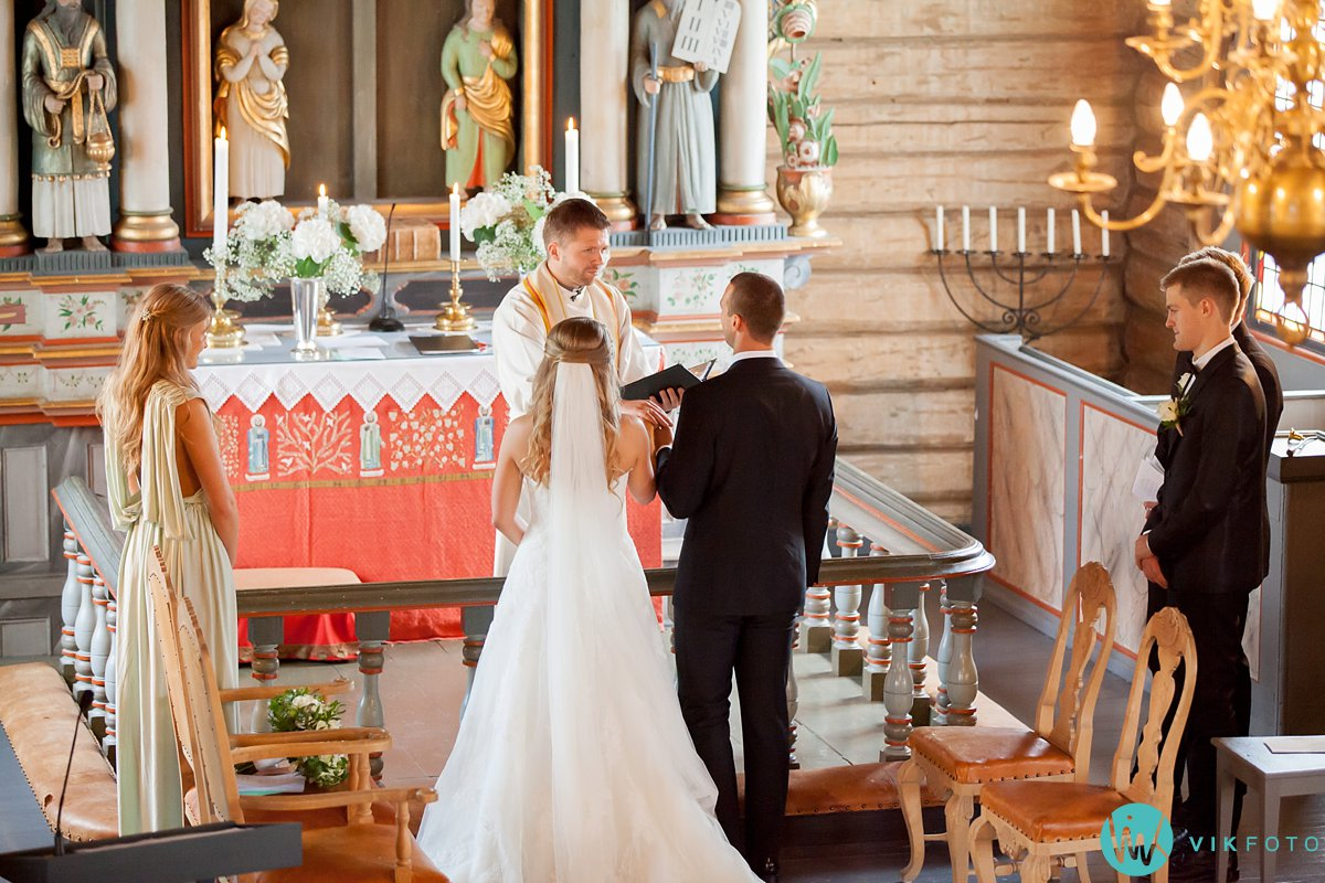 26-bryllup-vielse-aurdal-kirke-danebu-kongsgard
