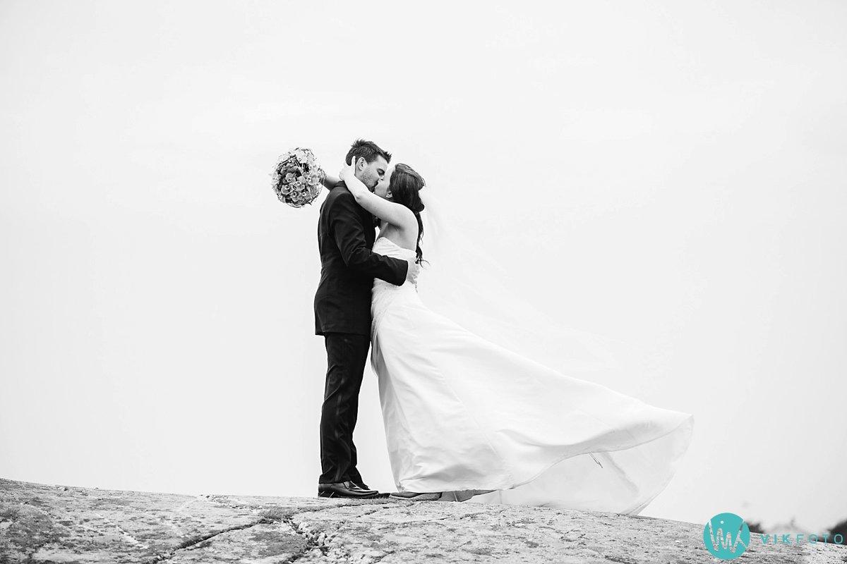 27-bryllupsbilde-hvaler-bryllup-fotograf-fredrikstad
