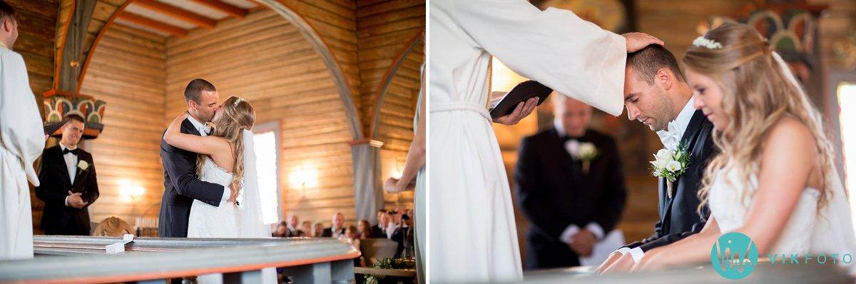 29-bryllup-vielse-aurdal-kirke-danebu-kongsgard