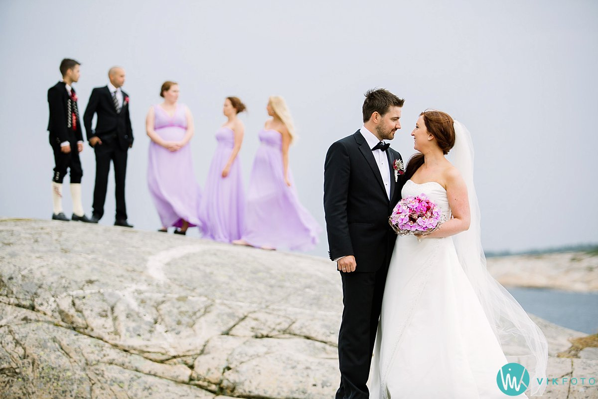 30-bryllupsbilde-hvaler-bryllup-fotograf-fredrikstad