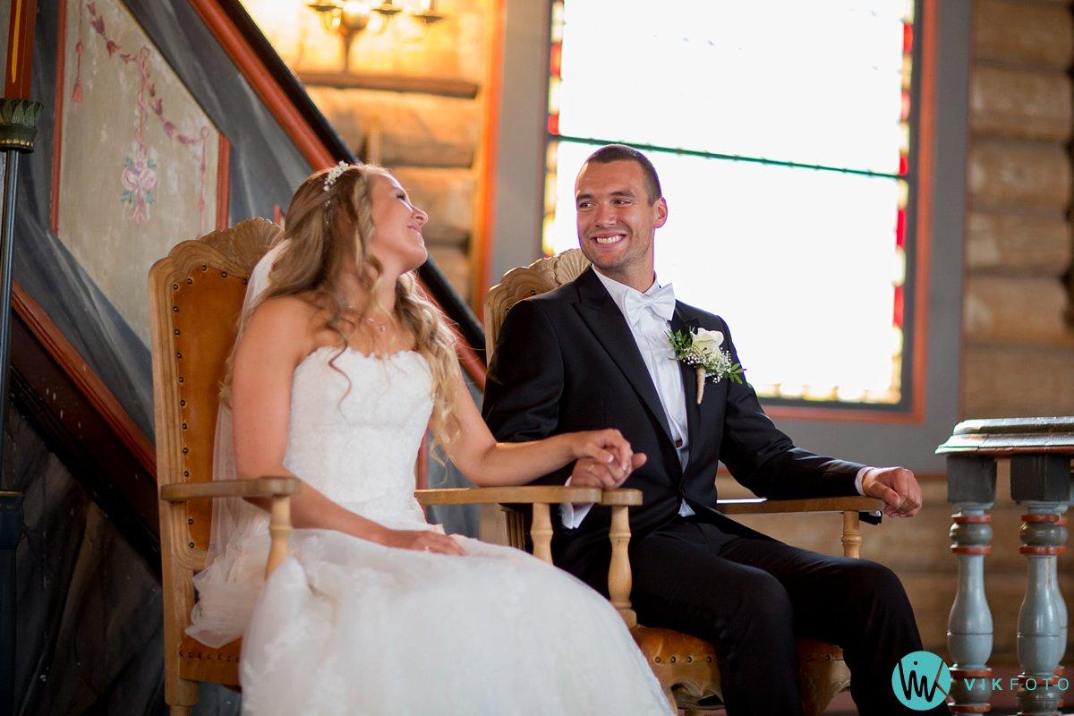 31-bryllup-vielse-aurdal-kirke-danebu-kongsgard