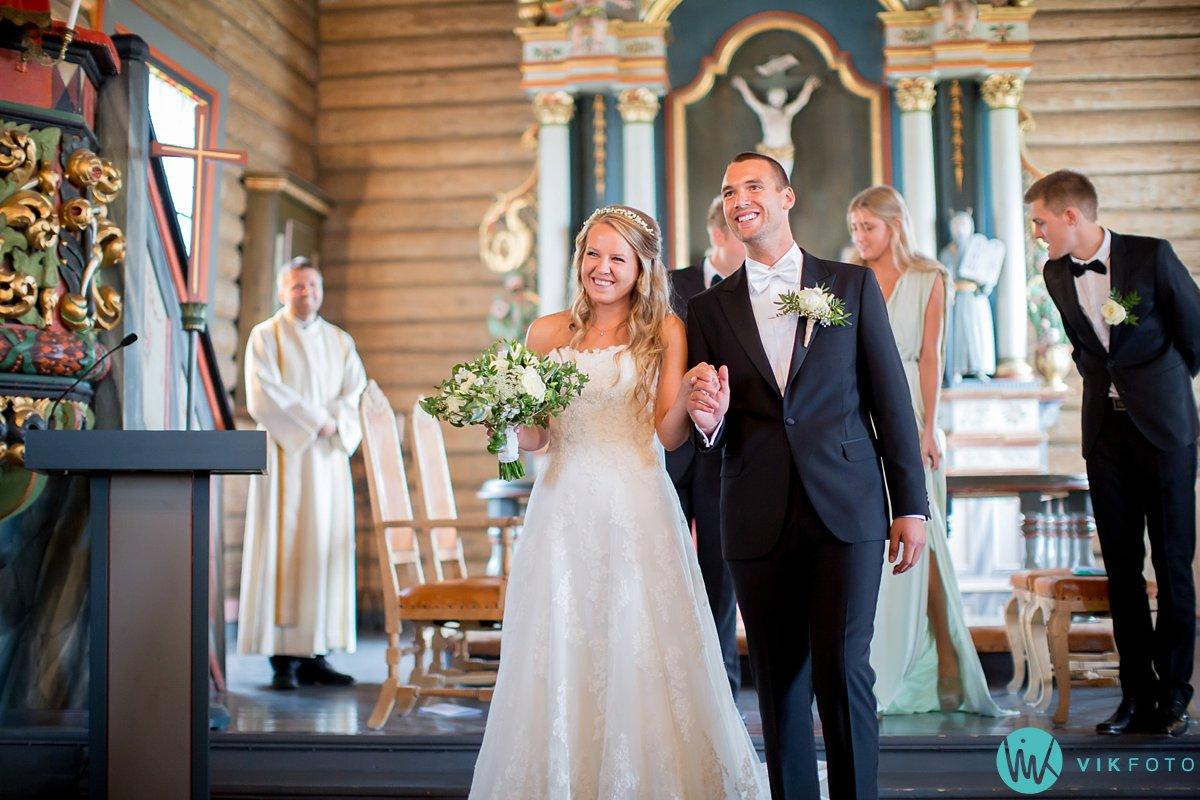 33-bryllup-vielse-aurdal-kirke-danebu-kongsgard