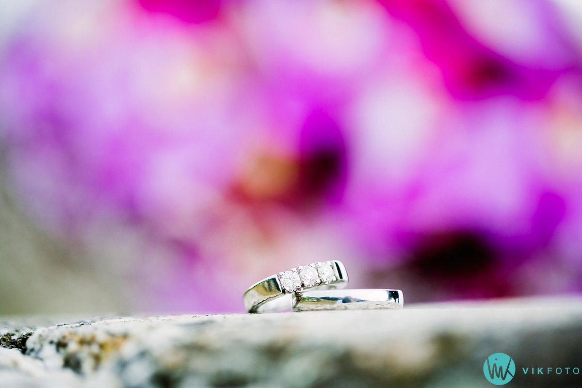 33-bryllupsbilde-hvaler-bryllup-fotograf-fredrikstad
