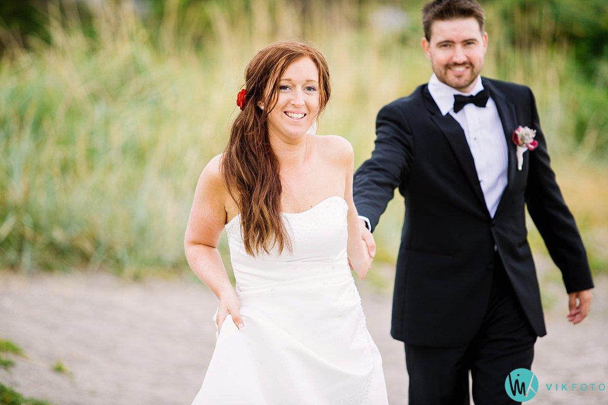 35-bryllupsbilde-hvaler-bryllup-fotograf-fredrikstad