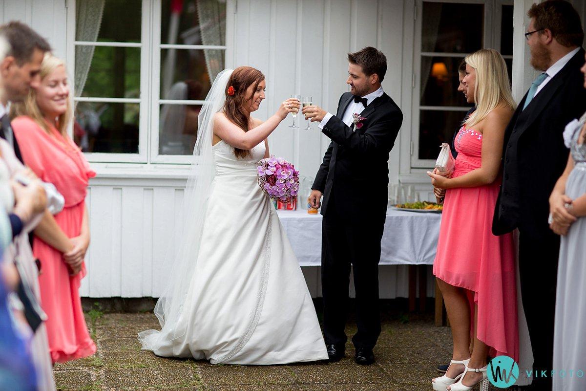 37-sandbrekke-gjestegard-bryllup-hvaler