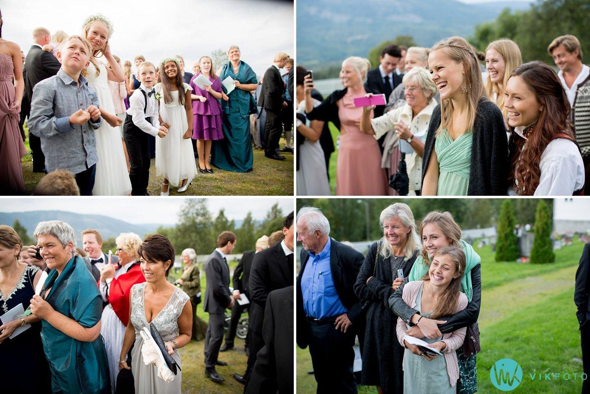 39-bryllup-vielse-aurdal-kirke-danebu-kongsgard