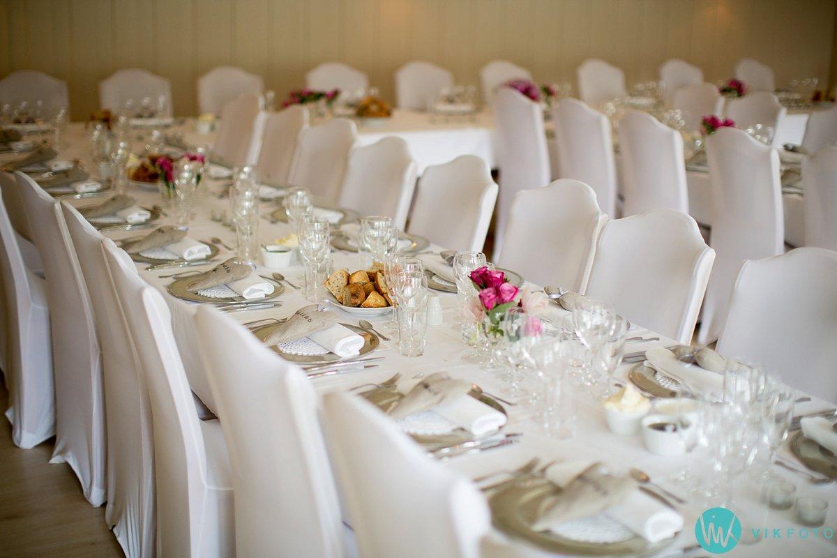 39-sandbrekke-gjestegard-bryllup-hvaler