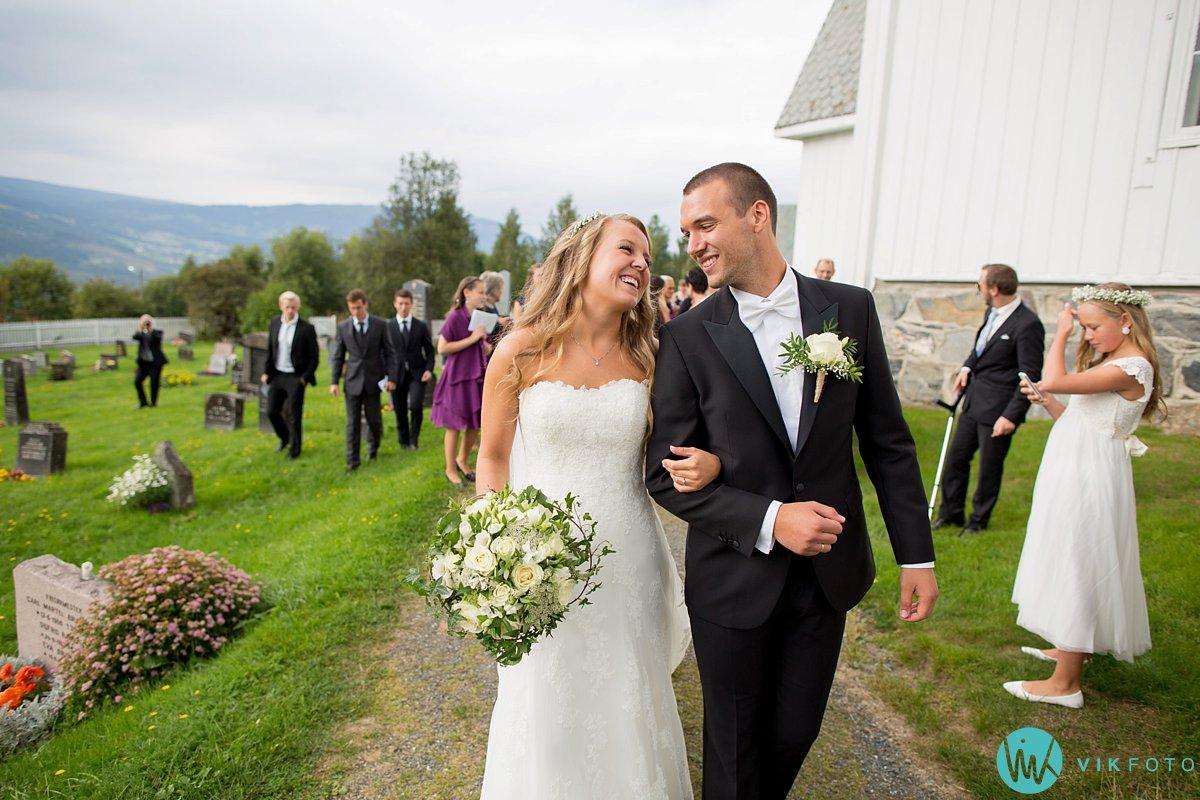 40-bryllup-vielse-aurdal-kirke-danebu-kongsgard