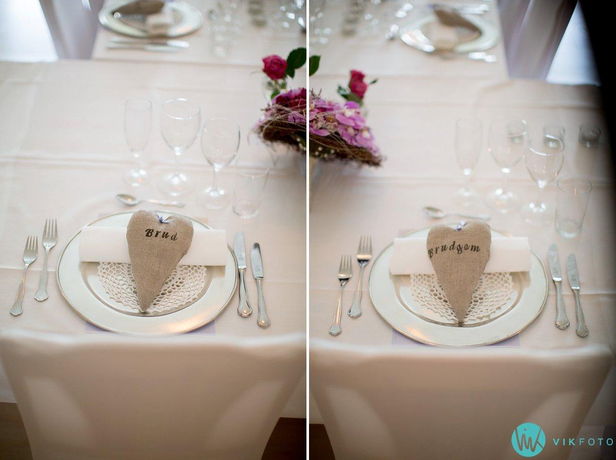40-sandbrekke-gjestegard-bryllup-hvaler