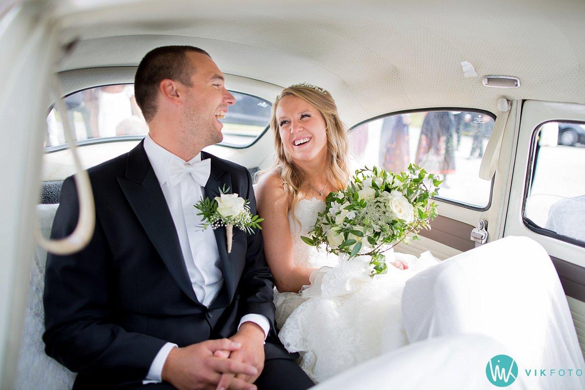 41-bryllup-danebu-kongsgard-heldagsfotografering