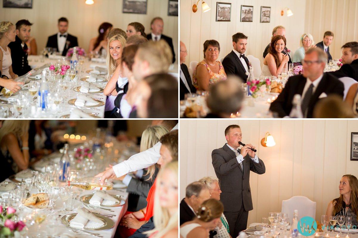 42-sandbrekke-gjestegard-bryllup-hvaler