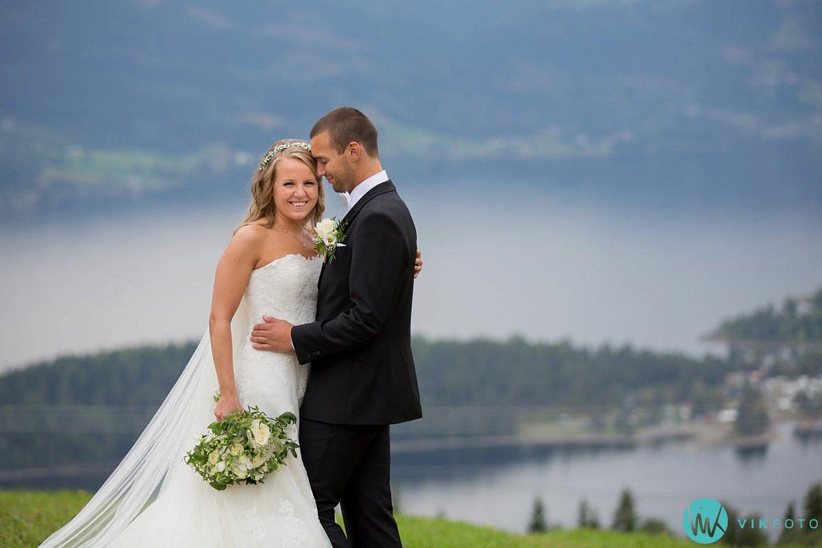 44-bryllup-danebu-kongsgard-heldagsfotografering
