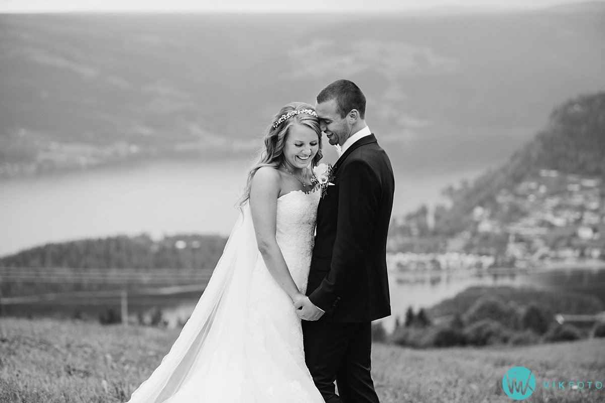 45-bryllup-danebu-kongsgard-heldagsfotografering