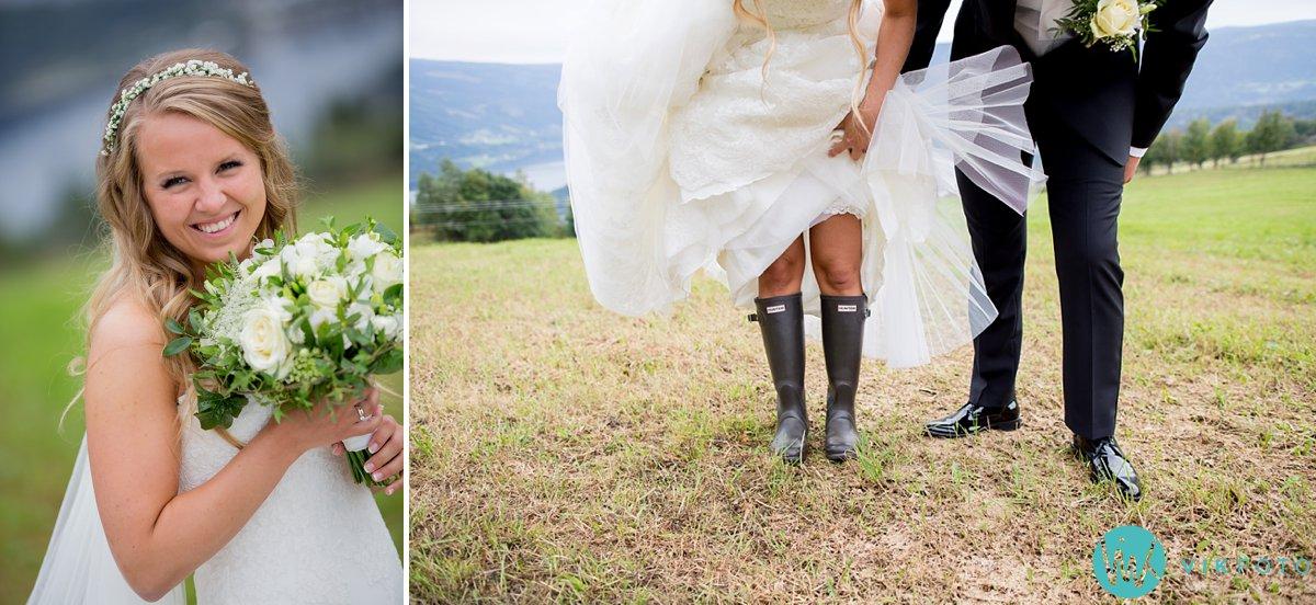 46-bryllup-danebu-kongsgard-heldagsfotografering