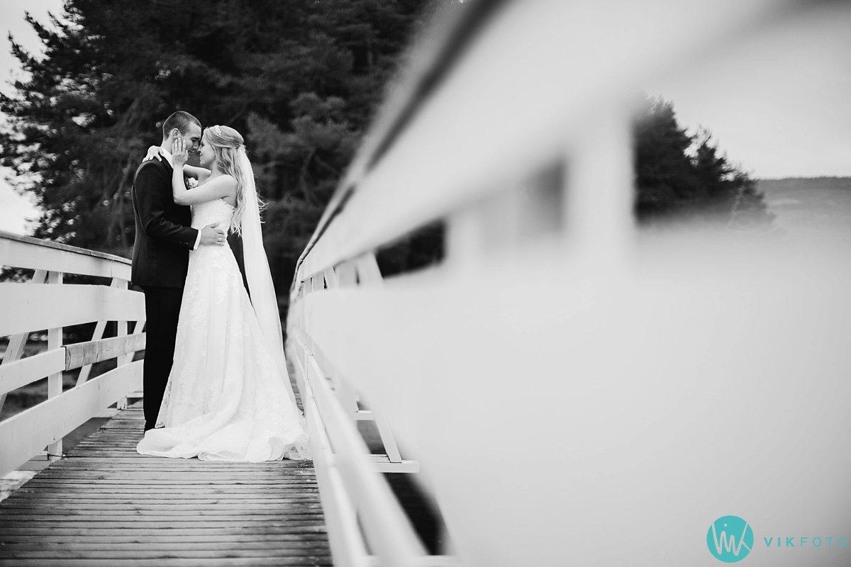 47-bryllup-danebu-kongsgard-heldagsfotografering