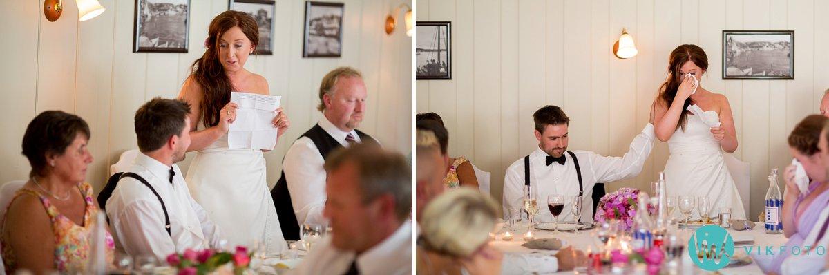 47-sandbrekke-gjestegard-bryllup-hvaler