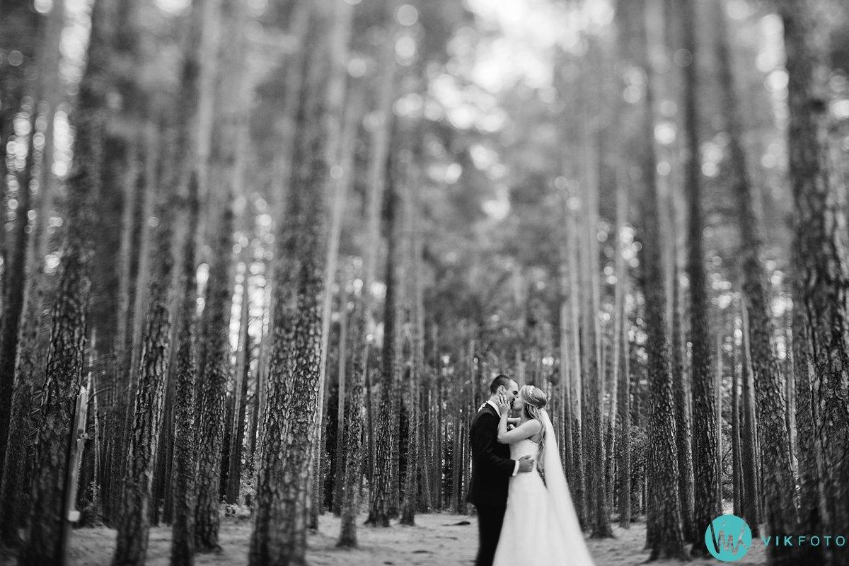 49-bryllup-danebu-kongsgard-heldagsfotografering