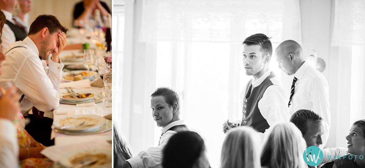 50-sandbrekke-gjestegard-bryllup-hvaler