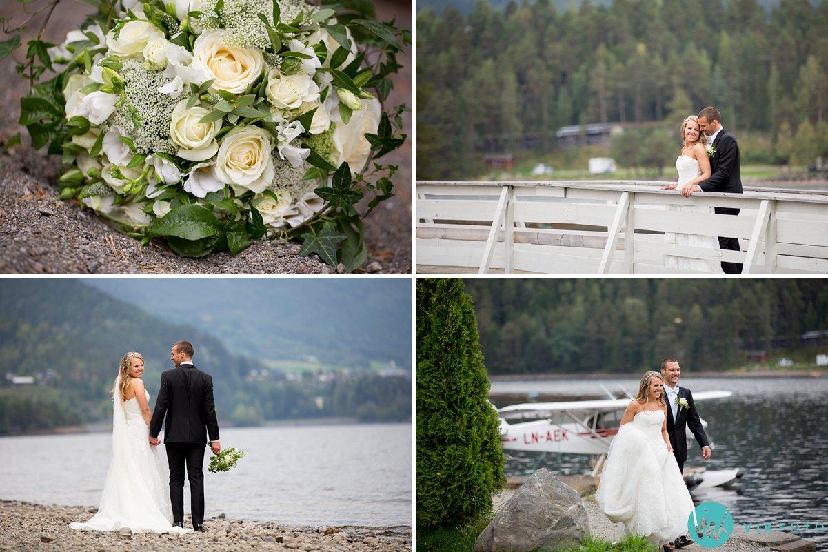 51-bryllup-danebu-kongsgard-heldagsfotografering