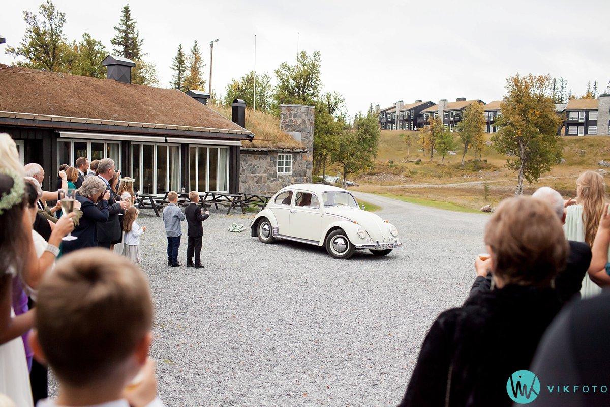 54-bryllup-danebu-kongsgard-heldagsfotografering