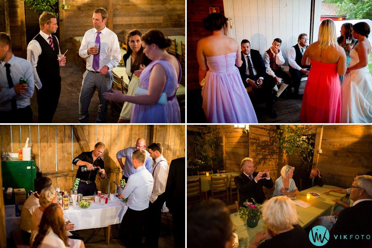 57-bryllup-hvaler-sandbrekke-gjestegard
