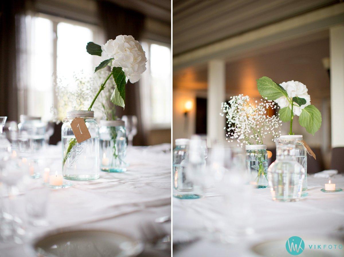 59-bryllup-danebu-kongsgard-heldagsfotografering
