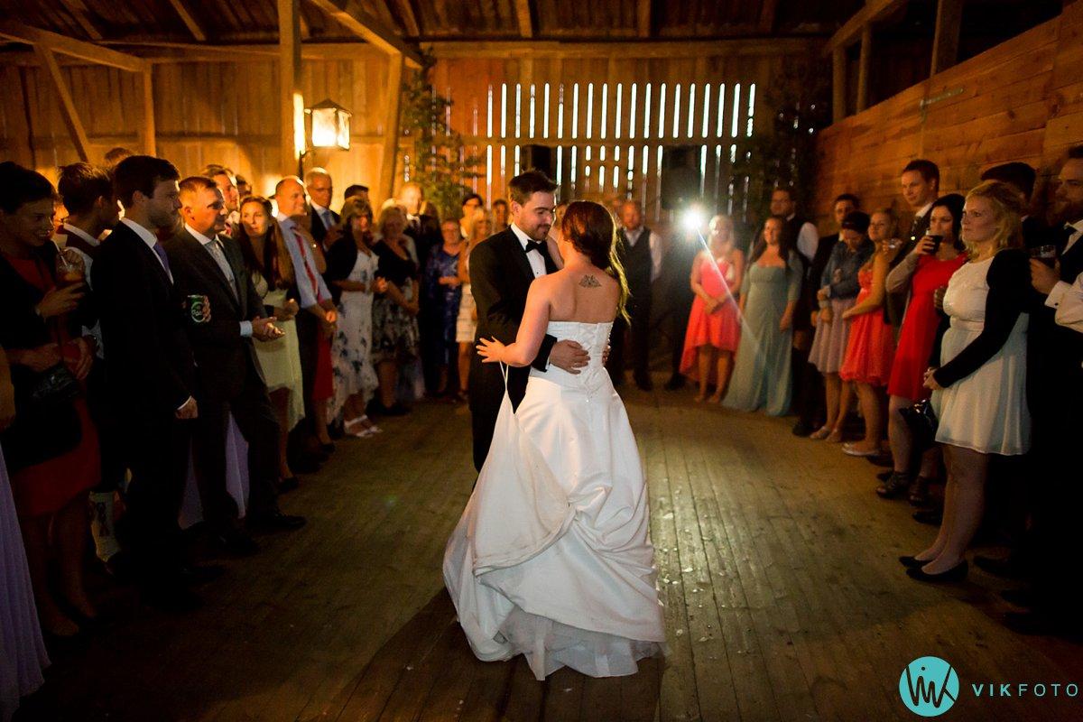 58-bryllup-hvaler-sandbrekke-gjestegard