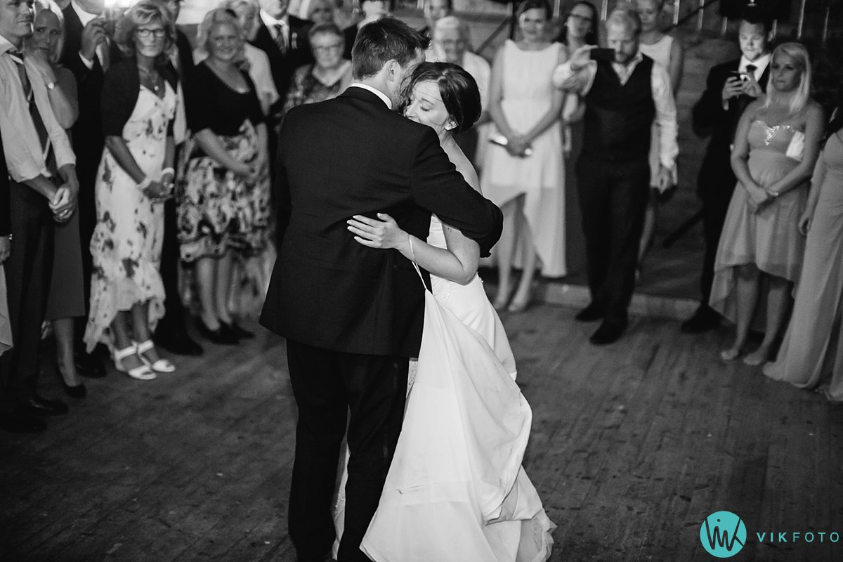 59-bryllup-hvaler-sandbrekke-gjestegard
