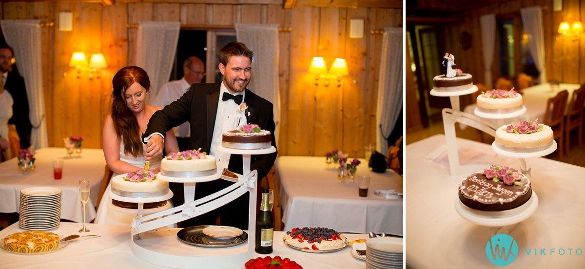 62-bryllup-hvaler-sandbrekke-gjestegard