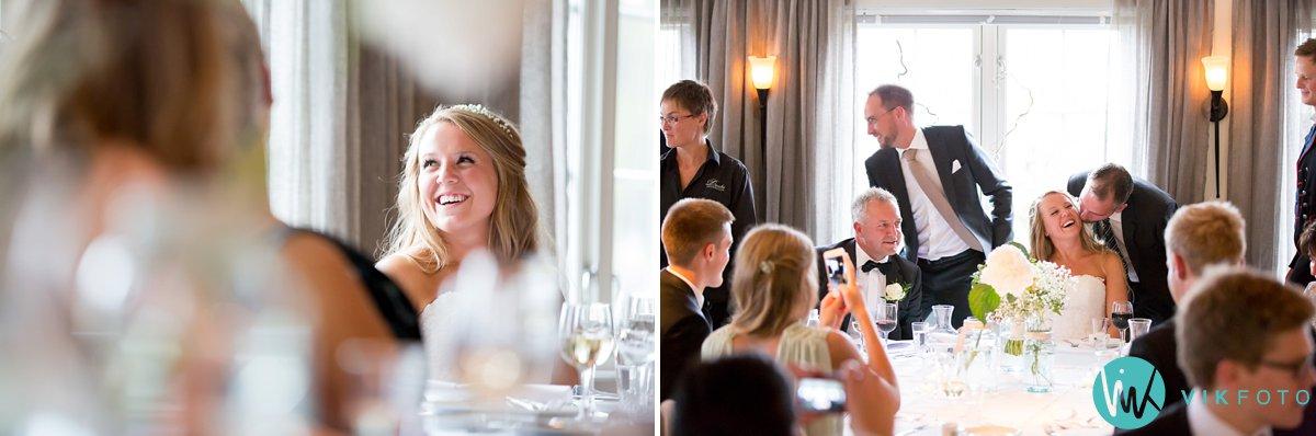 63-bryllupsfotograf-danebu-kongsgard-bryllupsbilder