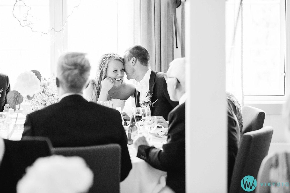 65-bryllupsfotograf-danebu-kongsgard-bryllupsbilder