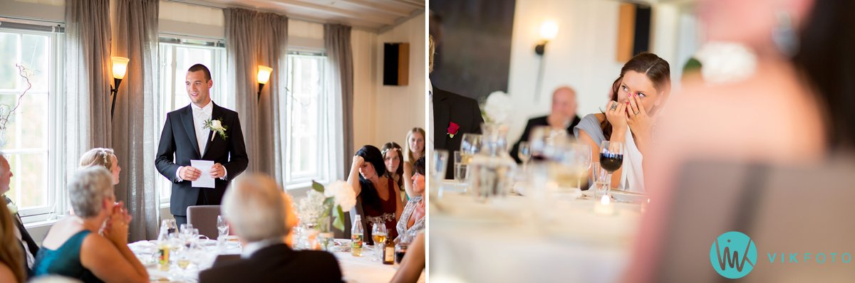 67-bryllupsfotograf-danebu-kongsgard-bryllupsbilder