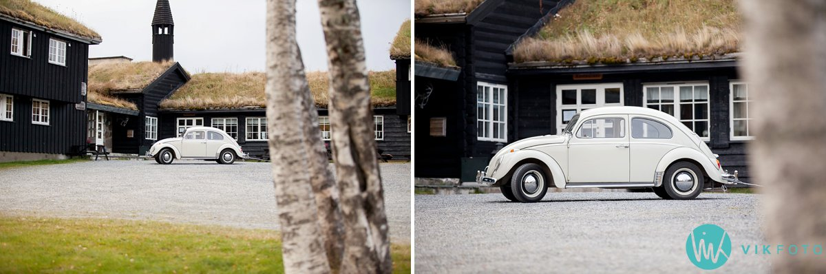 72-bryllupsfotograf-danebu-kongsgard-bryllupsbilder