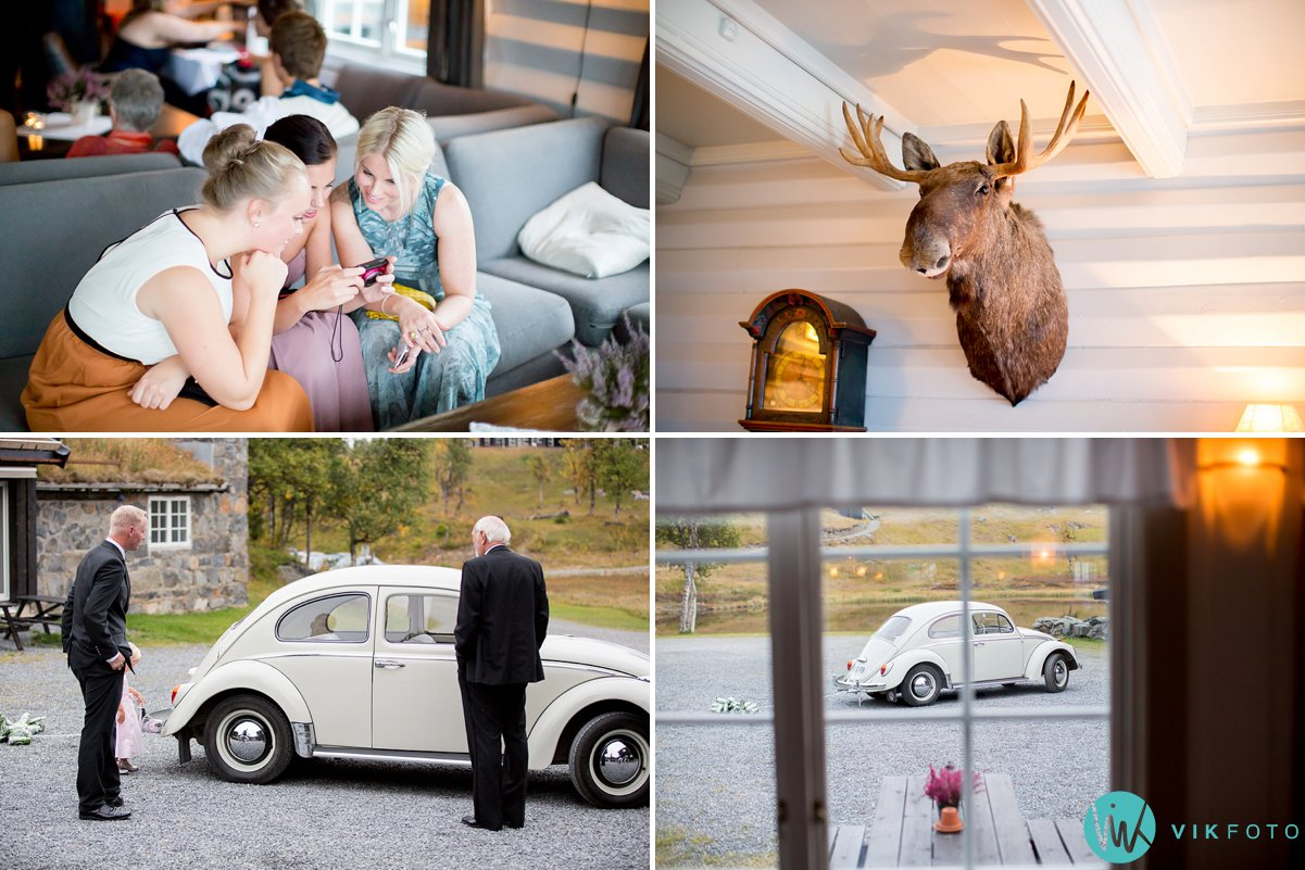 78-bryllupsfotograf-danebu-kongsgard-bryllupsbilder