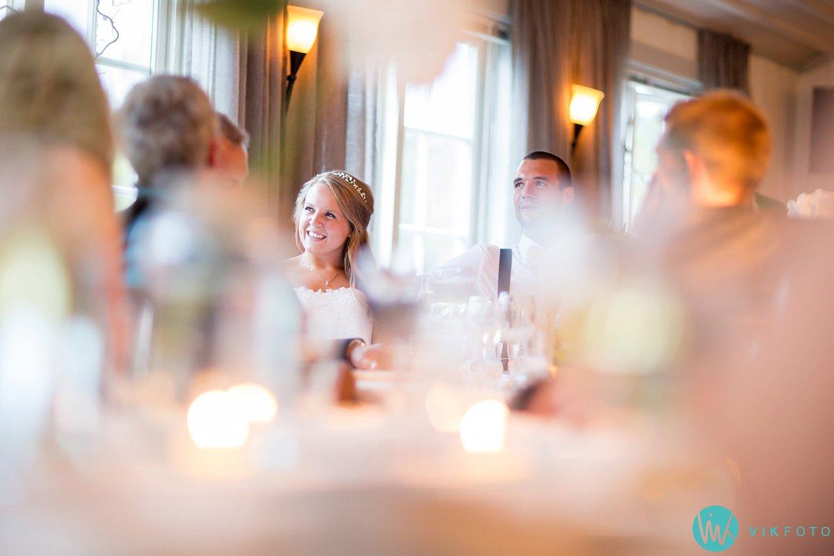 80-bryllupsfotograf-danebu-kongsgard-bryllupsbilder