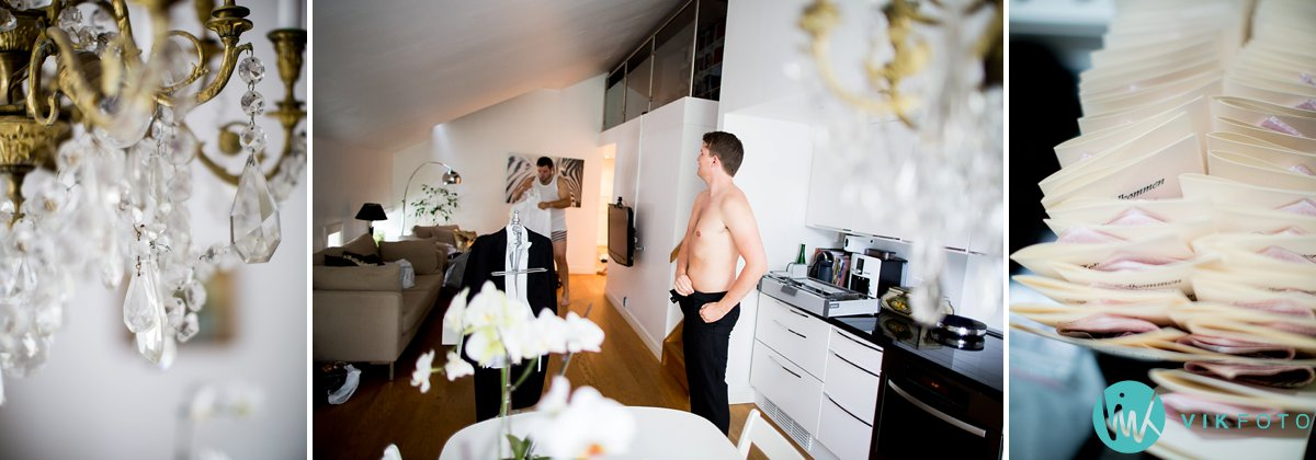 03-bryllup-fotograf-oslo-hotel-continental-forberedelser