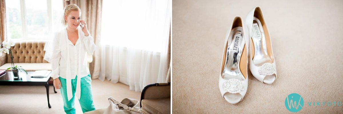 06-bryllup-fotograf-oslo-hotel-continental-forberedelser
